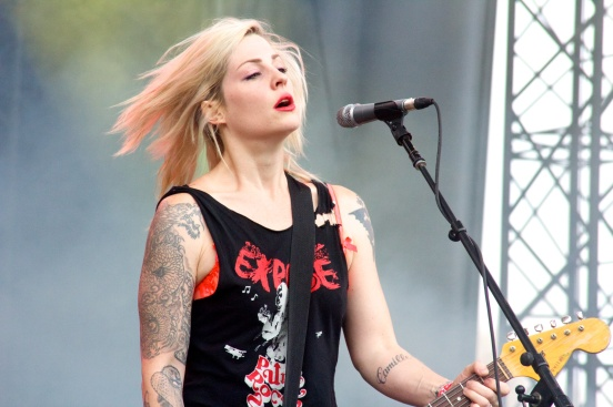Brody Dalle2