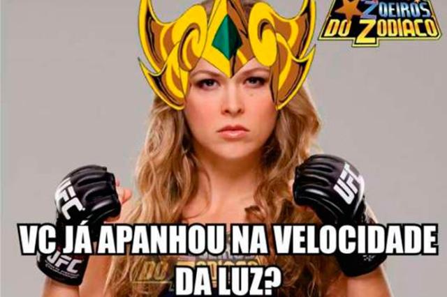 meme luta3